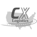 cs logistics partners