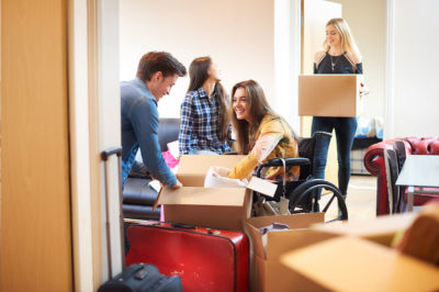 Planning a Move If You Have Limited Mobility