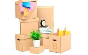 relocation services seattle