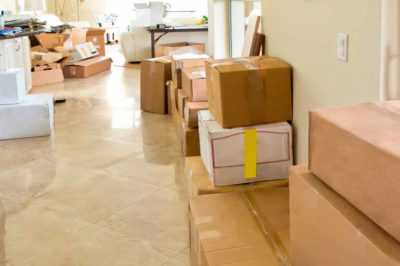 Cheap Movers – Good Idea, if the Right Ones