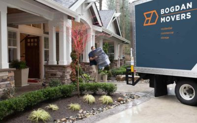 Moving Tips: Make Your Move Work for You